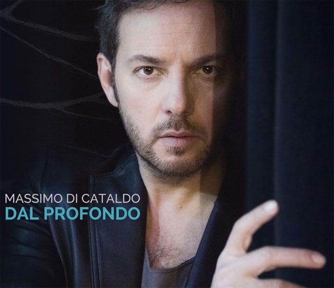MASSIMO-DI-CATALDO-pubblica-DAL-PROFONDO